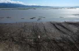 Gorontalo Harapkan Danau Limboto Segera Menjadi Geopark Nasional