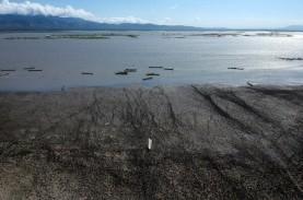 Gorontalo Harapkan Danau Limboto Segera Menjadi Geopark…