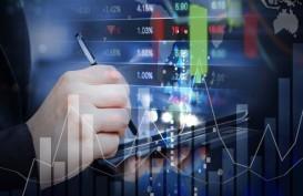 Olymp Trade Perbaharui Platform Forex