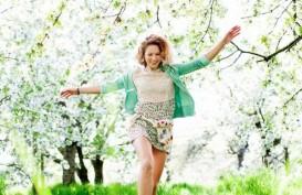 Mengenal Hormon Bahagia dan Bagaimana Cara Mendapatkannya