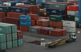 Dewata Freightinternational (DEAL) Bidik Kontrak Logistik dari e-Commerce