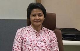 Guru Besar Hukum Unpad: Presiden Berwenang untuk Tidak Sahkan RUU Pertanahan