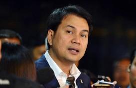 DPR Wacanakan Pemanggilan Petinggi TNI/Polri Terkait Rusuh Manokwari