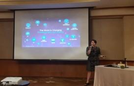 Kolaborasi NetApp dengan Alibaba Cloud dan Equinix, Dalam Rangka Apa?