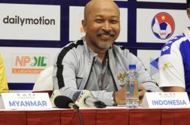 Timnas Indonesia U-18 Dijadwalkan Dua Kali Uji Coba…