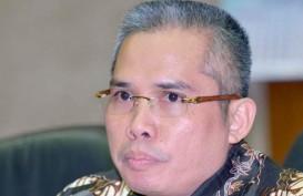 DPR: Waspadai Ketimpangan Ekonomi Nasional