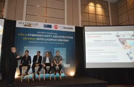 Multipolar Technology Perkenalkan Rangkaian Solusi Keamanan Infrastruktur Siber