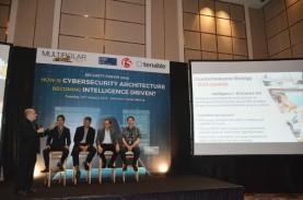 Multipolar Technology Perkenalkan Rangkaian Solusi…