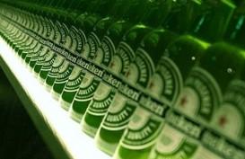 Begini Peran Bartender dalam Menyajikan Draught Beer Berkualitas