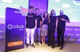 Kredivo Luncurkan Inovasi Checkout Tercepat untuk Pengguna E-commerce
