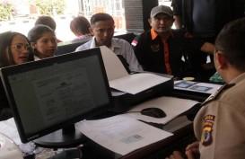 Diduga Menghina Salib, PDIP Minta Negara Ambil Tindakan terhadap Ustaz Abdul Somad