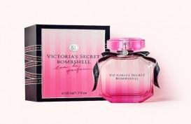 Harga Rp1,2 Juta, Parfum Victoria's Secret Juga Efektif Menangkal Antinyamuk