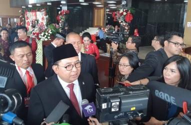 Sebut Tidak Pernah Dijajah Belanda 350 Tahun, Fadli Zon Usul Sejarah Indonesia Ditulis Ulang