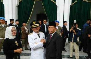 Pilih Bogor Raya atau DKI Jakarta? Ini Reaksi Bupati Bekasi