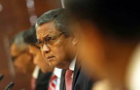 Jaga Capital Inflow, BI Diperkirakan Pertahankan Suku Bunga
