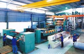 Penjualan Asiaplast Industries Tumbuh 15,25 persen