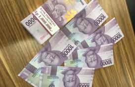 Ini Syarat Tukar Uang Lusuh dan Rusak di Bank Indonesia