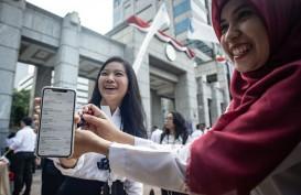 Bank Indonesia Rilis Beleid Soal Standardisasi QR Code, Apa Saja Isinya?