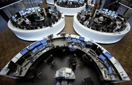 Investor Soroti Agenda Berikut, Pasar Saham Global Variatif