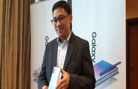 GADGET BARU: Samsung Galaxy Note10 10+ Resmi Diluncurkan Di Indonesia
