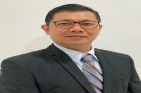 Zebra Technologies Corporation Tunjuk Country Manager…