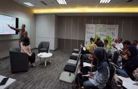 Sinar Mas Agri and Food Latih Pemasok Telusuri Sumber Buah Sawit di 6 Provinsi