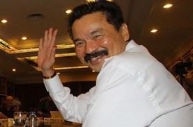 Wakil Sekjen Demisioner : PKB Hormati Keputusan Mundur…