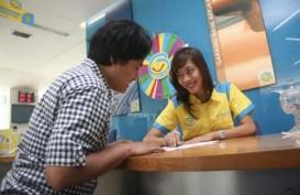 Tantangan Kultural Bisnis Asuransi Menembus Pasar Daerah