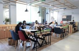 Kolega Dorong Pengembangan Startup Lokal dengan Coworking Space