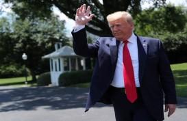 Trump: Denmark Menghina Amerika