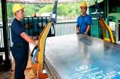 Arkha Jayanti Persada (ARKA) Incar Kontrak Baru Rp100 Miliar