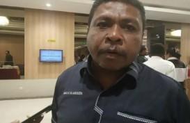 MRP Papua Barat: Usut Tuntas Penghina Ras Papua