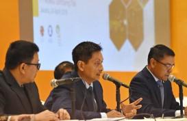 Antam (ANTM) Batal Jadi Pengendali Nusa Halmahera Minerals?