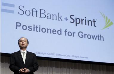 SoftBank Buka Kesempatan Investasi Publik kurang dari US$10 Melalui IPO