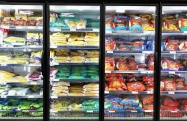 BPOM Didesak Tangani IKM Produsen Frozen Food