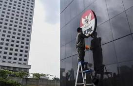 Suap Izin Meikarta : Pejabat LPCK Diminta Bersaksi untuk Mantan Sekda Jabar Iwa Karniawa