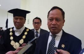 Menristekdikti Ancam Pecat Rektor bila Mahasiswa Papua Didiskriminasi