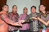 Rights Issue Jadi Jalan Masuk Glencore ke Cita Mineral Investindo (CITA)?