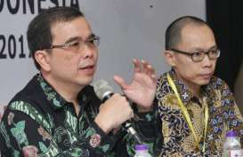 Juli 2019, Volume Penjualan Indocement Tunggal Prakarsa (INTP) Capai 1,7 Juta Ton
