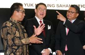 Tarif Cukai Rokok Berpotensi Naik, Ini Strategi Indonesian Tobacco (ITIC)