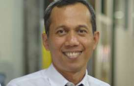 Inilah Prof. Dr. Terry Mart, Pakar Fisika Indonesia yang Mendunia