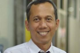 Inilah Prof. Dr. Terry Mart, Pakar Fisika Indonesia…