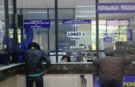 Bea Balik Nama Mobil dan Motor Baru di DKI Jakarta Resmi Naik 2,5 Persen