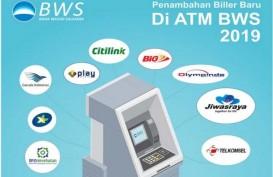 Bank Woori Saudara Selektif Salurkan Kredit untuk Tekan NPL