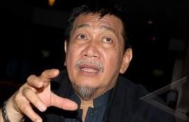 Kasus Meikarta, KPK Panggil Mantan Wagub Jabar Deddy Mizwar