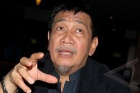 Kasus Meikarta, KPK Panggil Mantan Wagub Jabar Deddy…