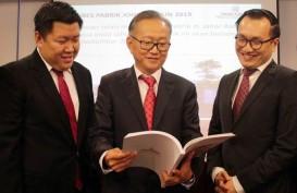 Ekspansi Bisnis, Anak Usaha Panca Budi Idaman (PBID) Raih Pinjaman Rp65 Miliar