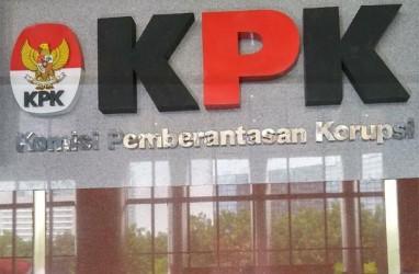 IPW Minta Internal KPK Urusi Predikat BPK Ketimbang Capim KPK