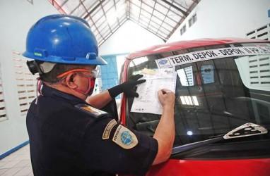 Kemenhub Digitalkan Uji Tipe Kendaraan, Instran : Pengawasan Jangan Lemah!