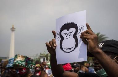 TNI & Polri Pastikan Masyarakat Papua di Jakarta Tetap Aman